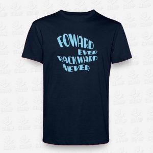 T-shirt Foward Ever – STAMP – Loja Online