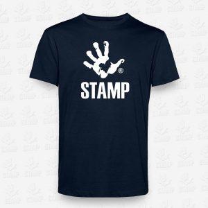 T-Shirt – STAMP – Loja Online