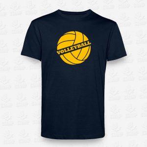 T-shirt Volleyball – STAMP – Loja OnlineT-shirt Volleyball – STAMP – Loja Online