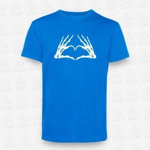 T-shirt Universal Love – STAMP – Loja Online