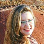 Raquel Esteves